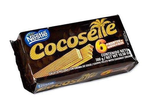 cocosette-cookie-filled-with-coconut-cream-galleta-rellena-con-crema-de-coco