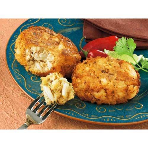 Handy-Santa-Fe-Crab-Cakes-35-Ounce-24-per-case