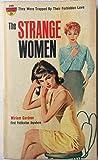 The Strange Women