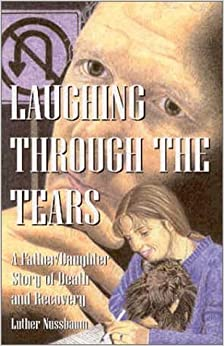 Laughter and tears essay writer