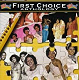 Anthology First Choice