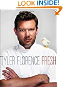 by Tyler Florence  (6) Release Date: December 4, 2012   Buy new: $35.00  $23.10  42 used & new from $19.04