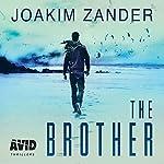The Brother | Joakim Zander