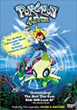 Image of Pokemon 4Ever: Movie