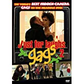 Just for Laughs: Gags 2 (Full Dol)
