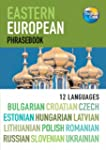 Eastern European Phrasebook: Bulgaria...