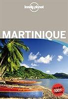 Martinique En Quelques Jours - 2 ed