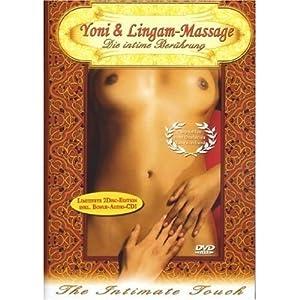 modne kvinder til sex lingam massage video