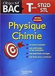 Objectif BAC entra�nement Physique Ch...