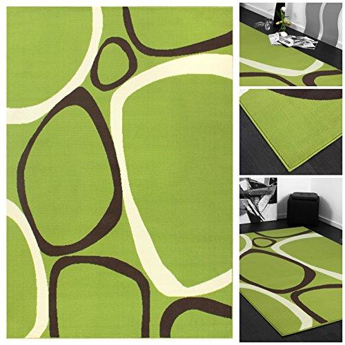 Schlafzimmer : Grün Schlafzimmer Farbe Grün Schlafzimmer - Grün ... Schlafzimmer Farben Grn
