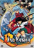 Inuyasha, The Movie 1 - Affections Touching Across Time