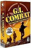 G.I. Combat - PC