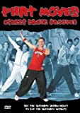 Phat Moves - Street Dance Moves [DVD]