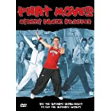 Phat Moves - Street Dance Moves [DVD]by Phat Moves