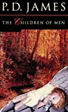 The Children of Men P D James