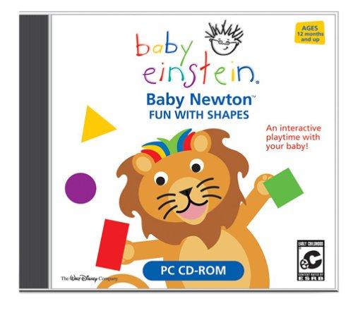 baby-einstein-baby-newton-fun-with-shapes-jewel-case