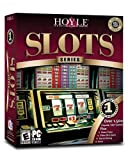 Hoyle Slot Games - PC