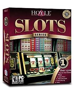amazon video poker machine