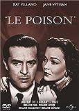 echange, troc Le Poison