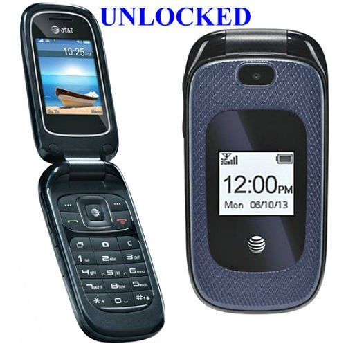 zte-z222-unlocked-flip-phone-with-camera