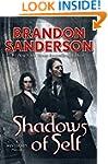 Shadows of Self (Mistborn)