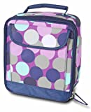 Room-It-Up-Confetti-Dot-Lunch-Tote
