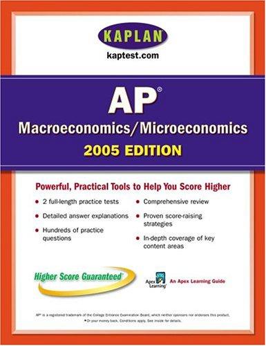 The Ultimate List of AP Macroeconomics Tips | Albert.io
