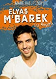 Image de Elyas M'Barek: Das ultimative Fanbuch