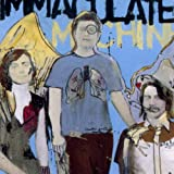 Sound The Alarms - Immaculate Machine