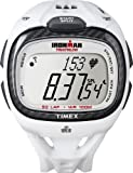 Timex IRONMAN Race Trainer Pro Kit White