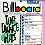 Billboard Top Dance Hits 1977
