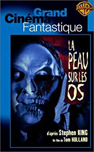 La Peau sur les os [VHS]