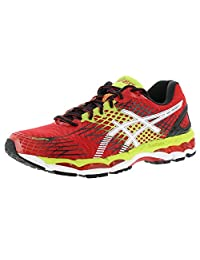 ASICS Men's GEL Nimbus 17 Running Shoe size 12.5M