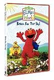 echange, troc Elmo's World - Reach for the Sky [Import USA Zone 1]
