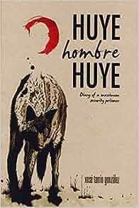 Inaki Rivera Beiras, Sean Breathnach: 9781620490495: Amazon.com: Books