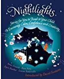 Nightlights: Meditations for You and Your Child