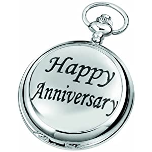 happy anniversary for men