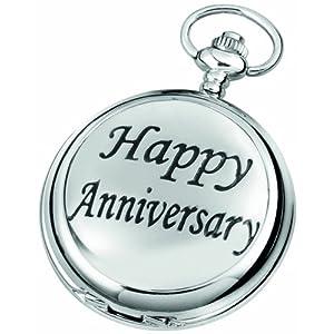 happy anniversary for men