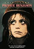 Private Benjamin [HD]