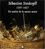 echange, troc Heck - Sébastien Stoskopff