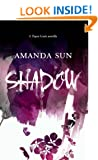 Shadow (The Paper Gods - Book 1)