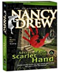 Nancy Drew: Secret of the Scarlet Hand