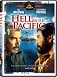 Hell in the Pacific (Widescreen)