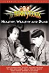 Three Stooges, the [07] - Healthy, We...