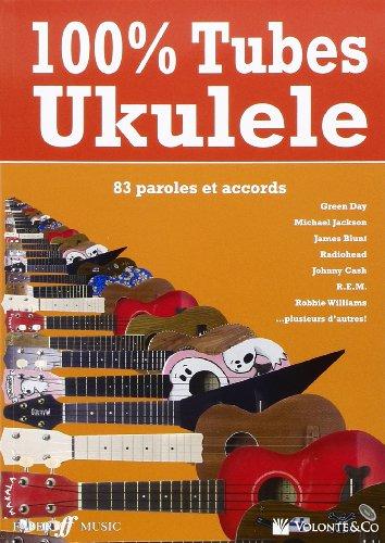 100-tubes-ukulele-83-titres