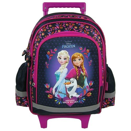 disney-frozen-wheeled-backpack-trolley-school-bag-with-anna-elsa-and-olaf-design