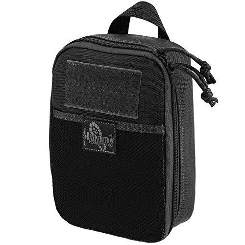 maxpedition-beefy-organiser-pouch-one-size-black