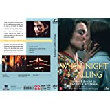 When night is falling [import Benelux]
