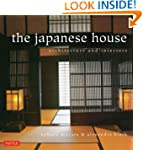 The Japanese House: Architecture and...