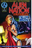 Alien Nation: The Public Enemy #2